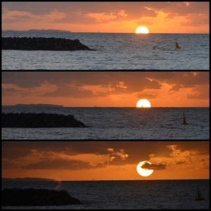 SunriseFeb_2